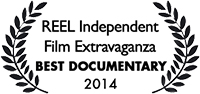 REEL Independent Film Extravaganza 2014 - official selection